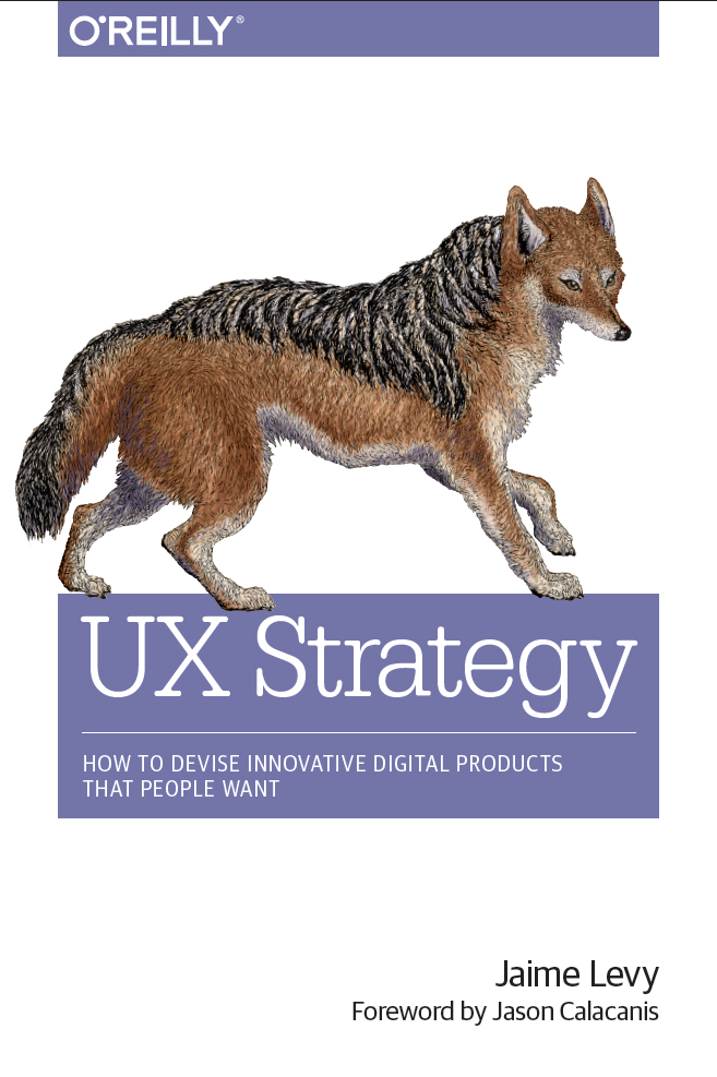 UXStrategy-BookCover
