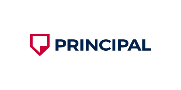 logo-principal-engineering