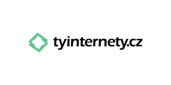 logo-tyinternety