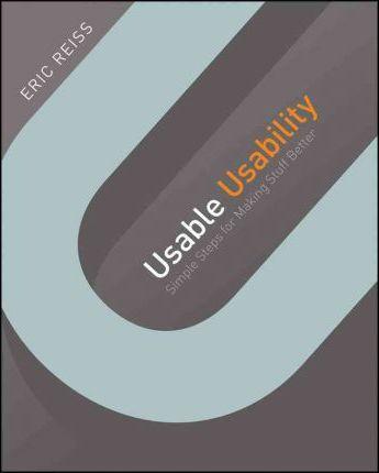 X4B-usable-usability-eric-reiss
