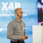 201905-konference-x4b-5797