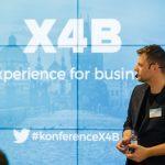 201905-konference-x4b-5836