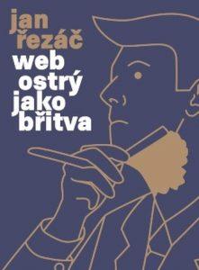 web-ostry-jako-britva